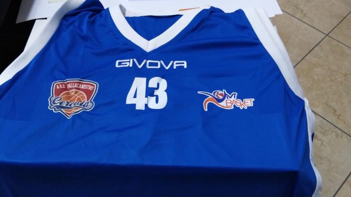 U18ecc: vittoria netta a Foggia per i Blue