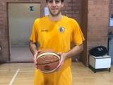 DNG Cercola/Vivi Basket Napoli vince con Francavilla