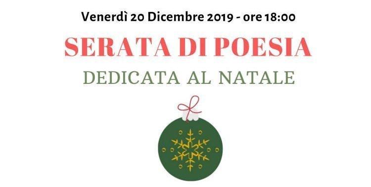 Poesia A Natale Di H Ogura.Investigacionudesur Poesia Di Natale 45 Poesie Di Natale Per Bambini Natale Brevi Poesie Bambini Di Natale