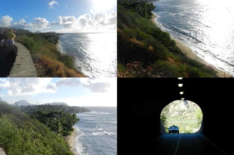 Diamond Head Honolulu