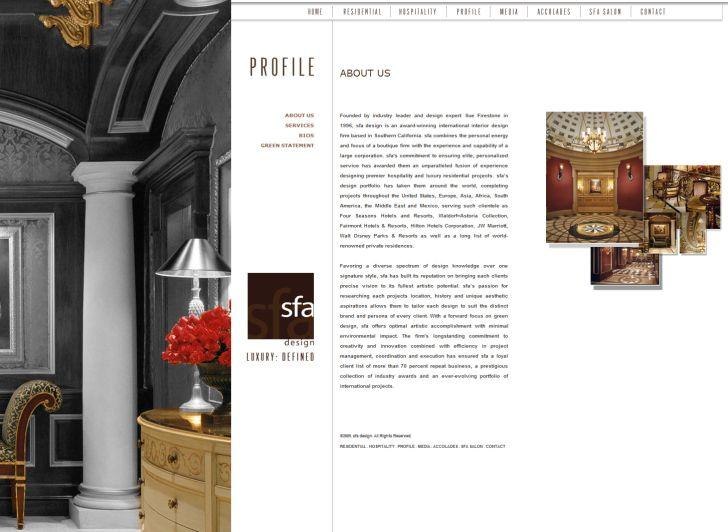 Interior Design: Best Interior Design Website. Wallpaper Best Interior Design Website Of Website Interactive Iphone Full Hd Pics Web Experts For Designers Vivid Candi