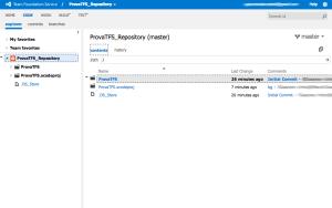 Xcode - Add remote Repository 6