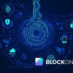 Cos'è la Blockchain Governance? Guida completa per Principianti