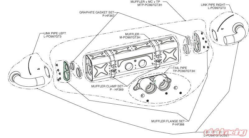 Bmw 5 Series Rear Suspension Diagram. Bmw. Auto Wiring Diagram