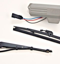 jeep jk wiper motor assembly for trektop pro 07 17 jeep wrangler jk 2  [ 1500 x 792 Pixel ]