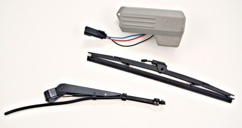 small resolution of jeep jk wiper motor assembly for trektop pro 07 17 jeep wrangler jk 2