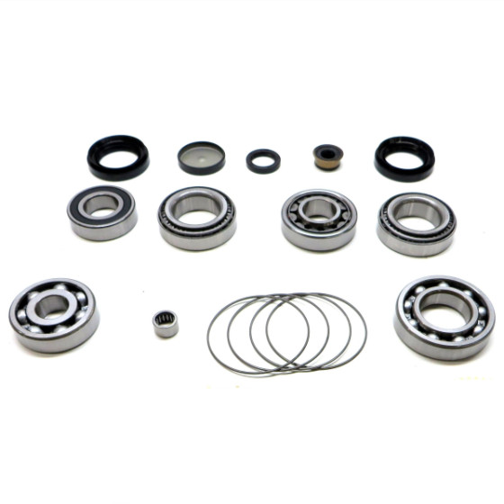 F5M51 Transmission Bearing/Seal Kit/Dodge/Mitsubishi 5