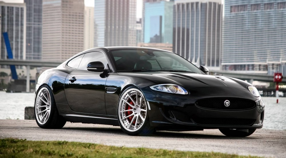 medium resolution of vr tuned ecu flash tune jaguar xkr 5 0l v8 supercharged 510hp vrt jag
