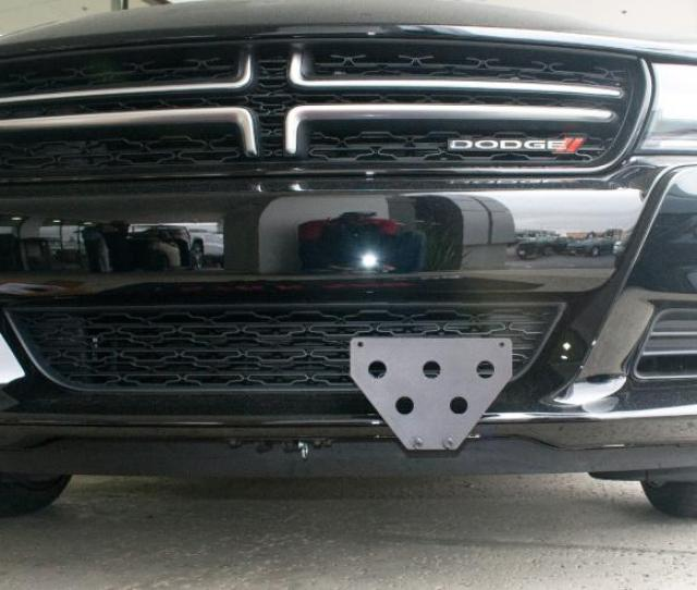 Big Mikes Performance Parts Sto N Sho For 15 18 Dodge Charger Sxt R T Cruise