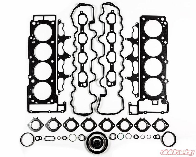 Weistec M113K OEM Engine Gasket Set Mercedes-Benz W211 E55