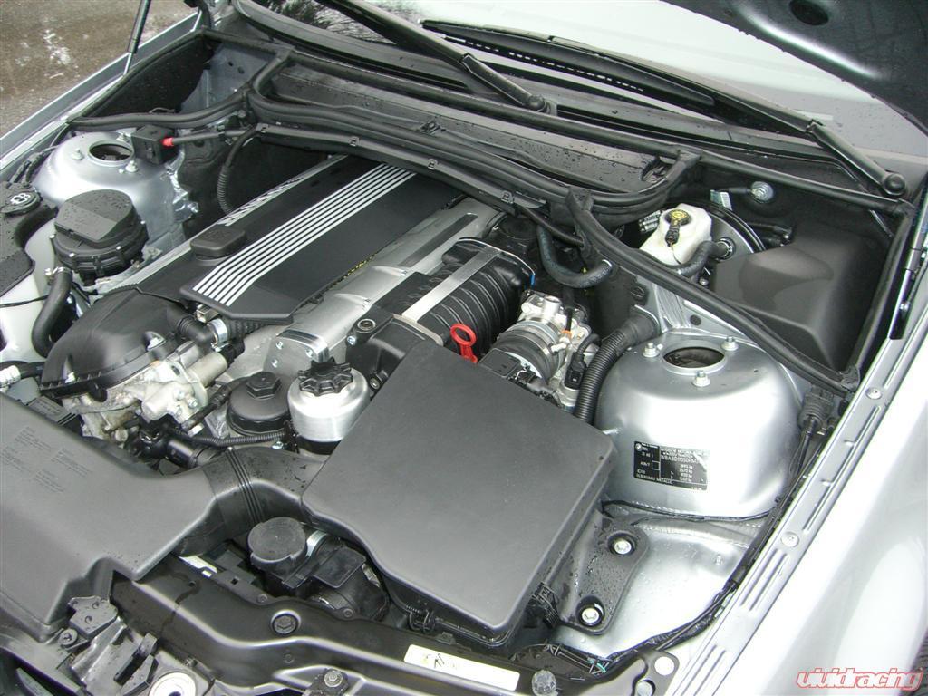 I Engine Diagram 115 19 Ess Tuning M52tub28 Ts2 Supercharger Bmw 328ci