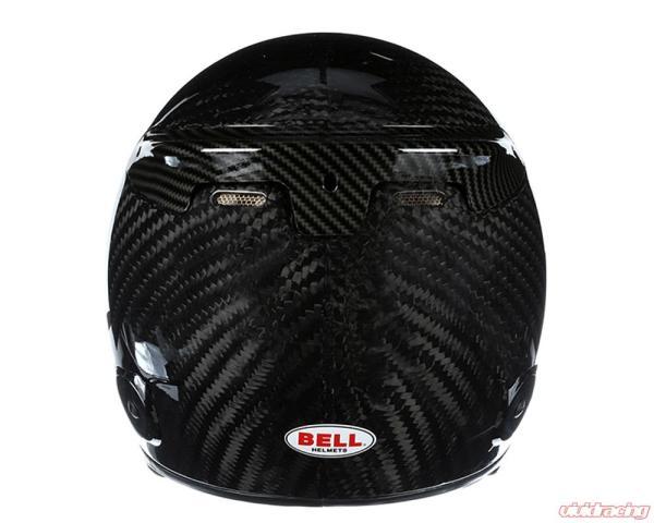e1f591d7 1207003 Bell Racing Gtx3 Carbon Helmet 58 7 1 4 Sa2015
