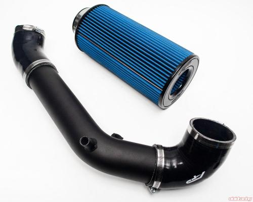 small resolution of agency power cold air intake kit polaris rzr xp 1000 ap rzrxp 110