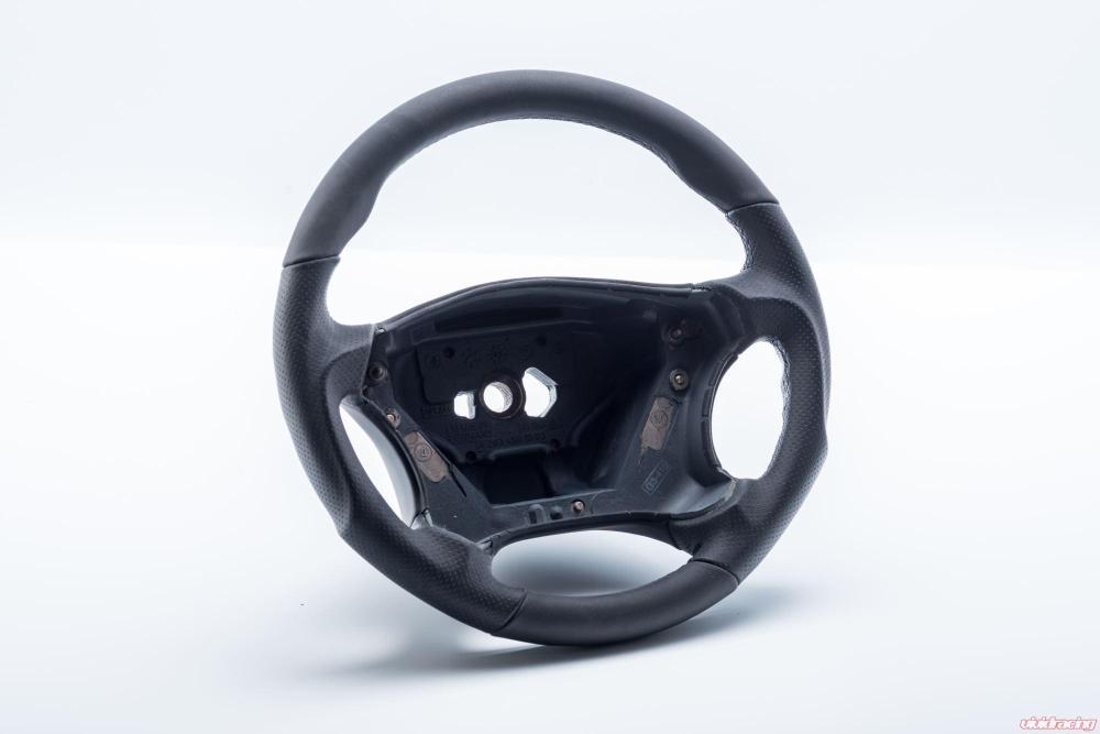 medium resolution of mercedes benz c class w203 oem upgraded steering wheel vr sw 82