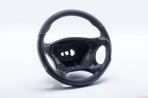small resolution of mercedes benz c class w203 oem upgraded steering wheel vr sw 82