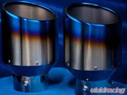 motordyne true dual x pipe exhaust