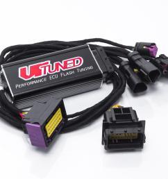 hyundai veloster wiring harnes [ 1200 x 960 Pixel ]