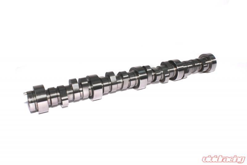 COMP Cams XFI 228/240 Hydraulic Roller Cam for GM GEN IV