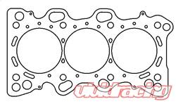 Cometic Gaskets .030
