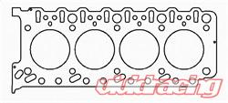 Cometic Gaskets .027