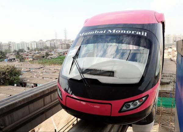 mumbai-monorail