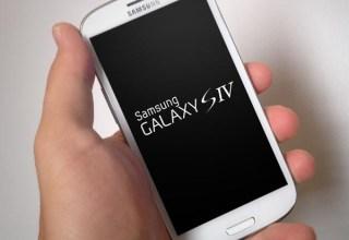 samsung-galaxy-s-iv-in-hand