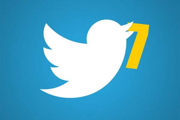 twitter-turns-7