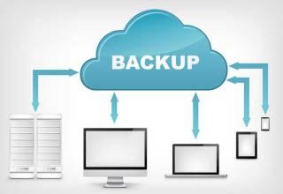 Backup-Software