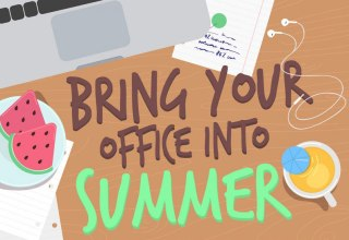 bring-your-office-into-summer.