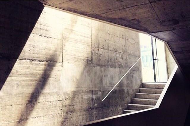 Las fotografías ganadoras del Opengram muestran el vínculo luz-arquitectura, en 10 espacios de Barcelona