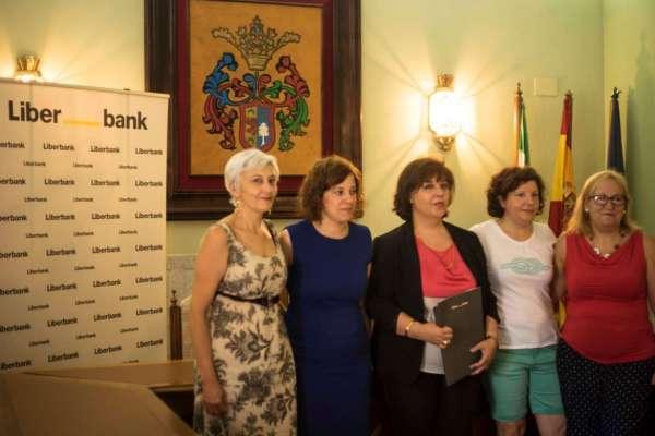 LiberbankHervas