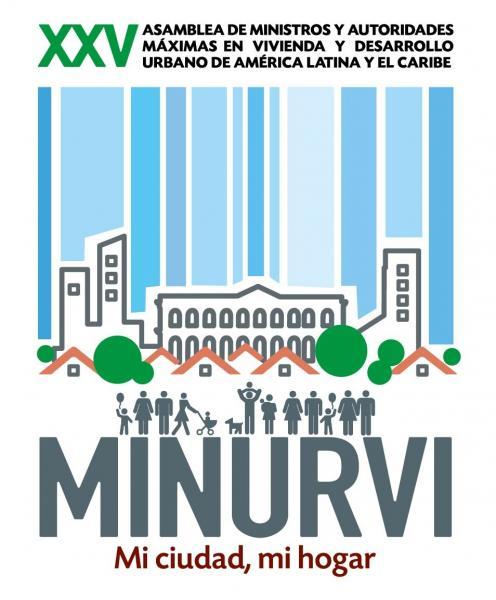 logo-MINURVI-2016-20_ggotf9bw