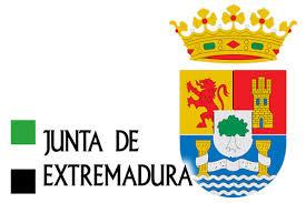 juntaextremadura