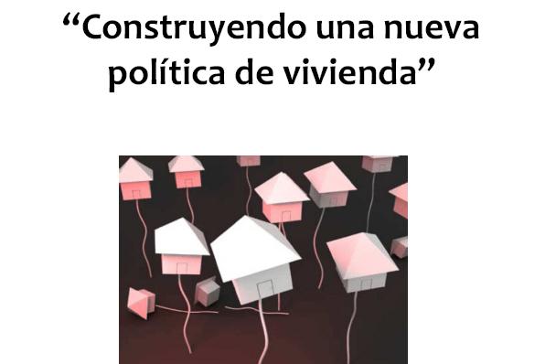 jornadaconstruyendonuevapolitica