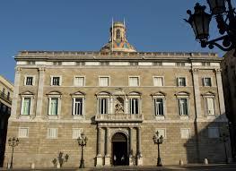 GeneralitatCataluña