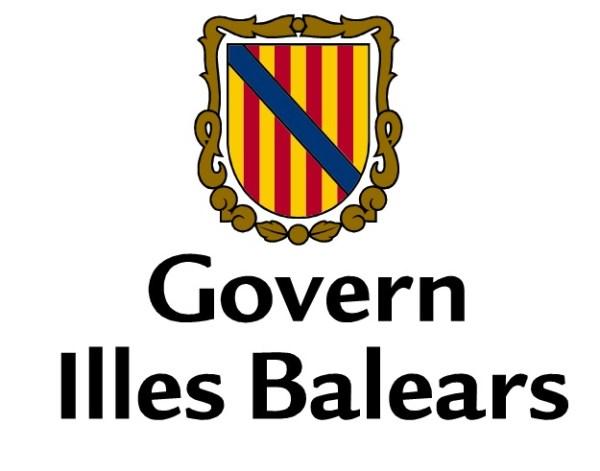Baleareslogo