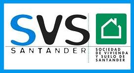 La asociación alemana KSD promotora de vivienda social se interesa por la experiencia de Santander