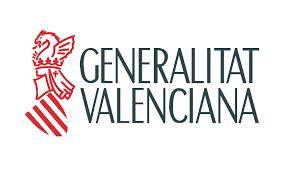 La Generalitat Valenciana ya aplica los nuevos criterios sociales para adjudicar VPO