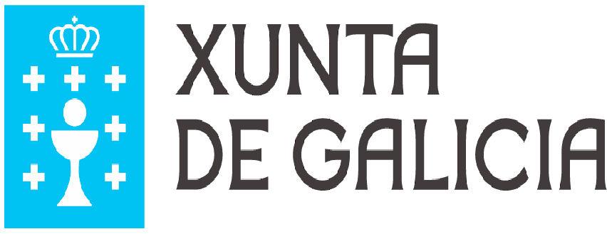 La Xunta subvencionará el 95% del coste de rehabilitación de infraviviendas en ayuntamientos de menos de 10.000 habitantes