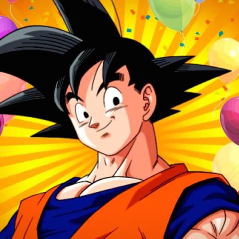 Dragon-Ball-voz-de-Goku-más-actores-tienen-una-sorpresa-para-el-Día-del-Niño 29/04/20