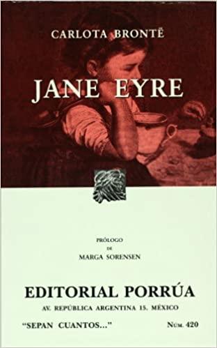 novelas-románticas-libros-gratis-jane-eyre-23-de-abril-2020