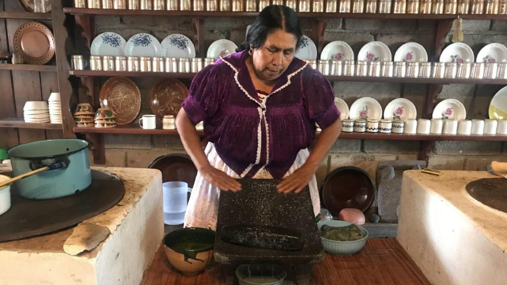 aprende-cocinar-con-quien-volvio-gastronomia-mexicana-patrimonio-inmaterial-humanidad 28/04/20