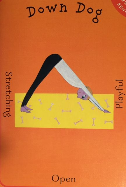 comienza-dia-del-niño-con-10-posturas-de-yoga-ideales-para-tus-pequeños 29/04/20