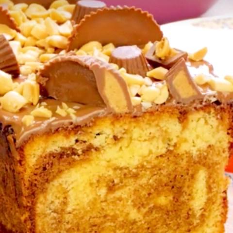 Receta-Panqué-solo-para-fanáticos-de-la-mantequilla-de-maní-y-el-chocolate 11/05/20