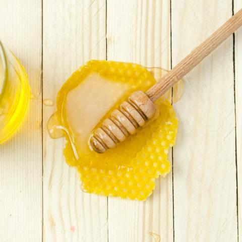 mascarillas-miel-piel-27-de-mayo-2020