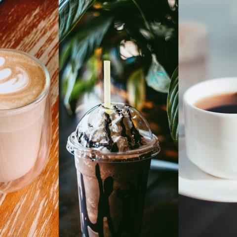 como-tomas-cafe-latte-18-de-mayo-2020