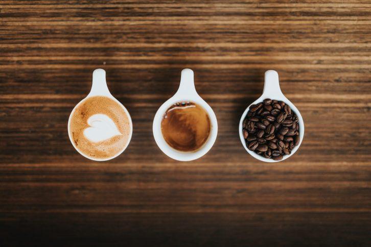 como-tomas-cafe-personalidad-18-de-mayo-2020