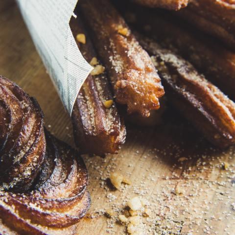 Receta-para-hacer-churros-de-chocolate-4-de-mayo-2020