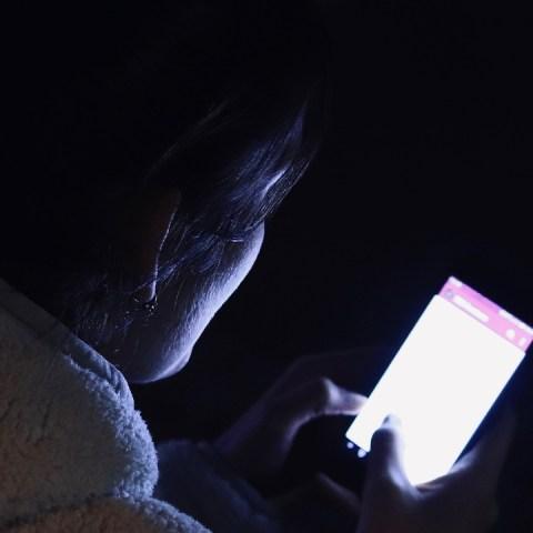 Qué-es-la-luz-azul-y-cómo-afecta-a-nuestra-piel 07/06/20