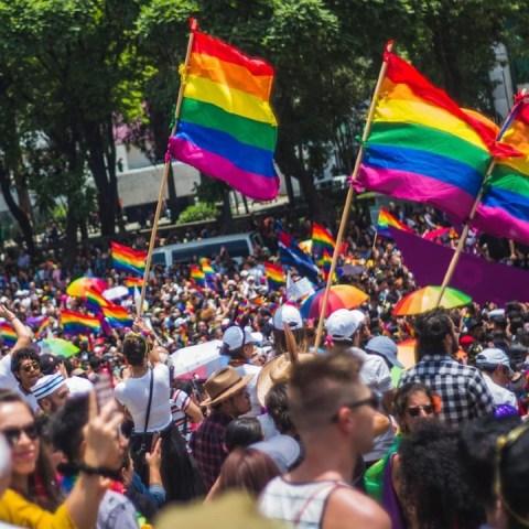 Demisexualidad-pansexualidad-y-antrosexualidad_-¿Cuál-es-la-diferencia-de-estos-tipos-orientación 01/06/20